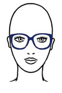 designer brille die brille als mode accessoire friseur
