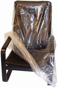 armchair covers furniture protection covers for chairs buy uk With armchair covers to buy