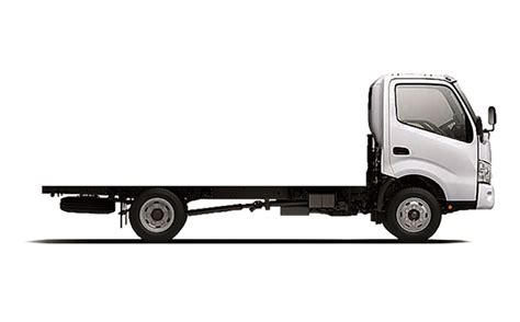 location pas cher camion louer un camion plateau