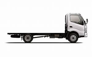 Camion Plateau Location : louer un camion plateau ~ Medecine-chirurgie-esthetiques.com Avis de Voitures