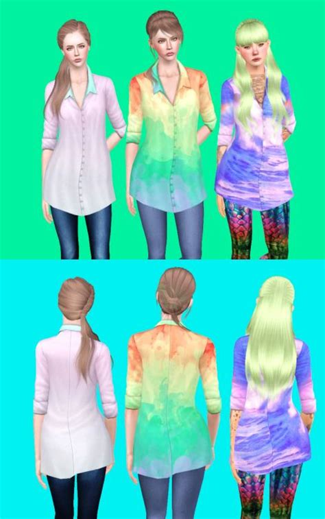 1000 Images About Sims On Pinterest The Sims Sims 4