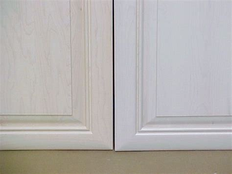 white wood stain cabinets stain white wash using toner to deepen whitewashed