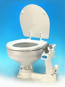 About Toilets    Advice  U0026 Support    Xylem Jabscoshop