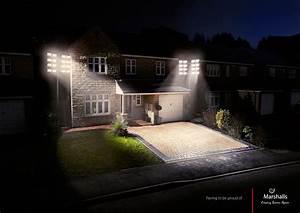 Flood lights for house bocawebcam