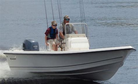 Bulls Bay Boat Dealers In Nc by Bulls Bay New And Used Boats For Sale In Nc