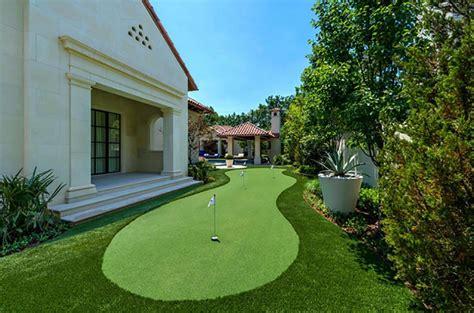 trendy golf de maison jeux outdoor with jeux de rangement de maison de luxe