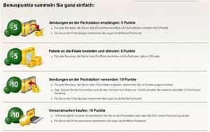 Deutsche Post Gutscheincode : dhl gutschein 18 gutscheincodes oktober 2018 ~ Orissabook.com Haus und Dekorationen