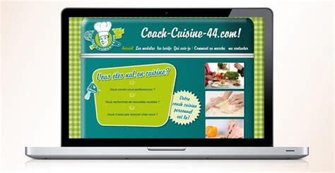 cours de cuisine 44 coach cuisine a domicile 28 images site vitrine coach