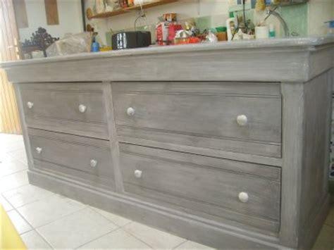 restauration d objets d art et meubles peints l atelier