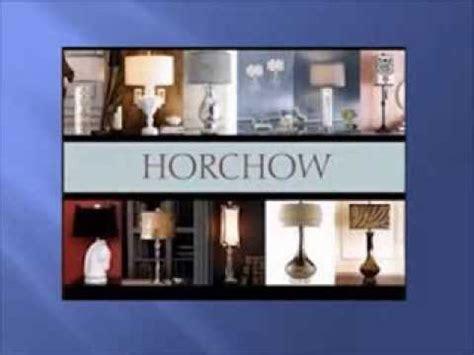 horchow coupon designer furniture  decor  discount