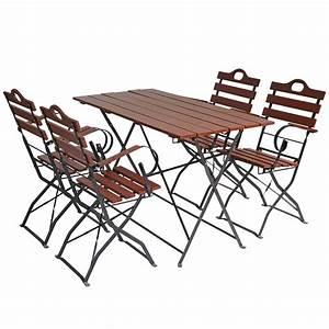 biergarten tisch und sthle gebraucht tisch with With französischer balkon mit gebrauchte brauerei sonnenschirme