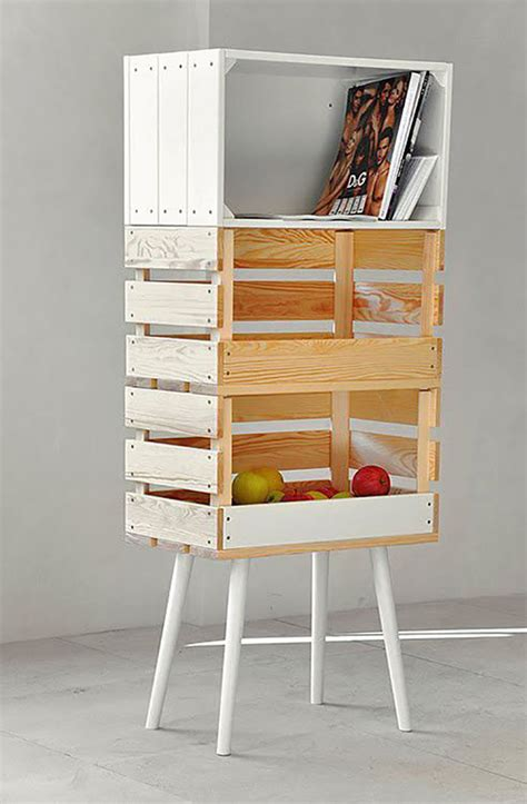 49 Deko Ideen Und Einrichtungsbeispiele Für Möbel Aus