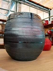 Poterie D Albi : poterie d 39 albi le jardin de llorens ~ Melissatoandfro.com Idées de Décoration