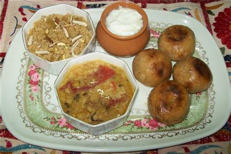 mp cuisine food in ratlam traditional cuisine of ratlam food