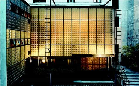 how to visit the maison de verre in untapped cities