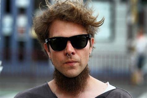 epic beard styles  mustache hairstylecamp