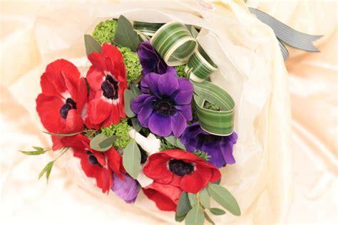 めざまし お花 プレゼント