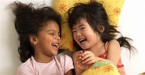 Matratzen Für Kinderbetten 90x200 : ergonomische matratzen f r kinderbetten von woodland ~ Bigdaddyawards.com Haus und Dekorationen