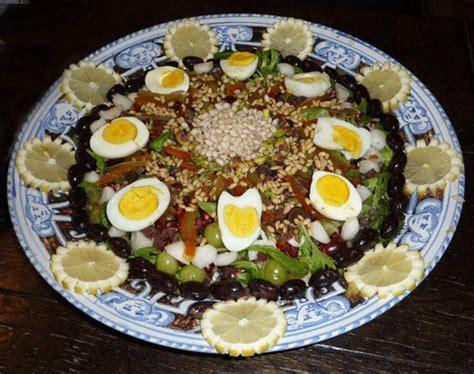 cuisine renaissance the renaissance of cooking browse millions of