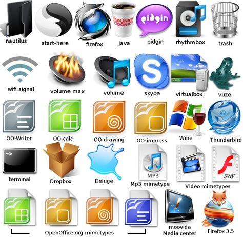 probleme icone bureau icone pour bureau télécharger en ligne