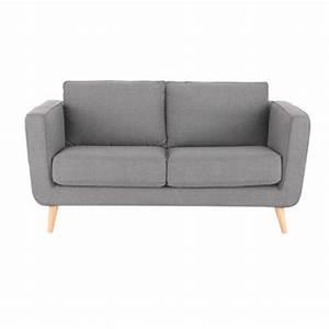Couch Für Kleine Räume : sofas f r kleine r ume maisons du monde ~ Sanjose-hotels-ca.com Haus und Dekorationen