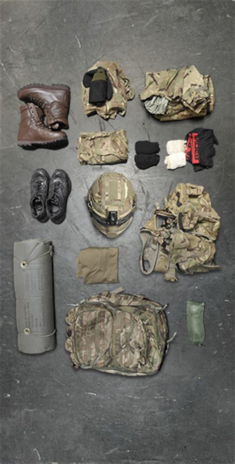 royal marines campaign royal navy