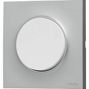Quelle Ampoule Led Choisir : quelle ampoule choisir et comment choisir au mieux son clairage ~ Melissatoandfro.com Idées de Décoration