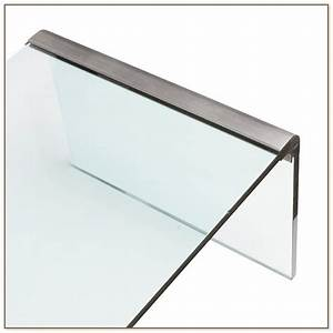 Brushed nickel coffee table for Brushed nickel coffee table