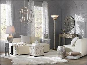 Decorating theme bedrooms - Maries Manor: Hollywood glam