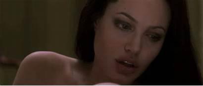Angelina Jolie Gifs Animated Tits Angelic Gifer