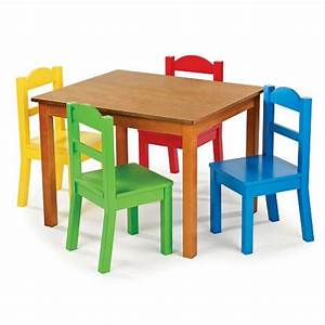 Tisch Und Stühle Für Kinderzimmer : kinderstuhl und tisch eine besonders gute kombination ~ Bigdaddyawards.com Haus und Dekorationen