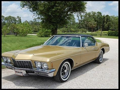 Buick Riviera 72 by 29 Best Images About Buick Riviera 72 73 74 On