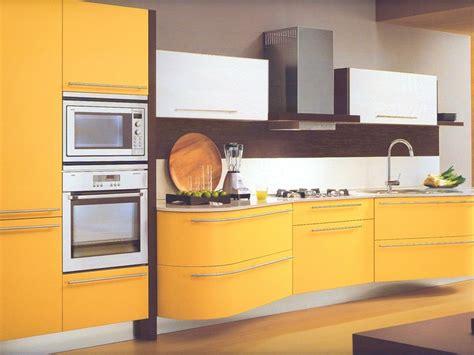 stickers meubles cuisine meuble cuisine jaune toulouse design