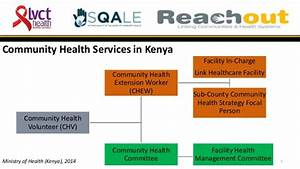 Exploring data quality in Community Health Information ...