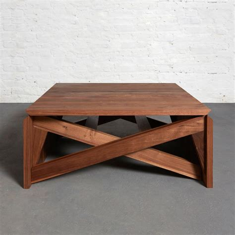 best 25 convertible coffee table coffee tables that convert to dining tables coffee table
