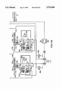 Maxon Liftgate Wiring Diagram Tommy Gate Wiring Diagram Wiring Diagram