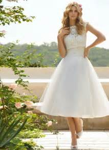 casual wedding dresses for summer summer outdoor casual wedding dresses styles of wedding dresses