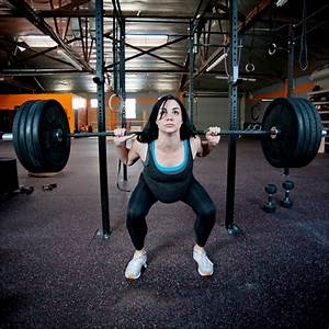 High-Intensity Workouts During Pregnancy: Safe or Sorry ...