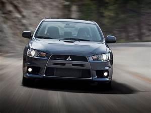Mitsubishi Lancer Evolution X : mitsubishi lancer evolution x 2008 2009 2010 2011 2012 2013 2014 2015 2016 autoevolution ~ Medecine-chirurgie-esthetiques.com Avis de Voitures