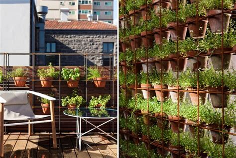 Home Design Ideas Decorating Gardening by Simple Vertical Home Garden Ideas Beautiful Homes Design