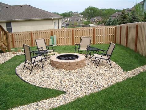 cheap garden designs backyard patio ideas for small spaces on a budget modern outdoor living kitchen area for small