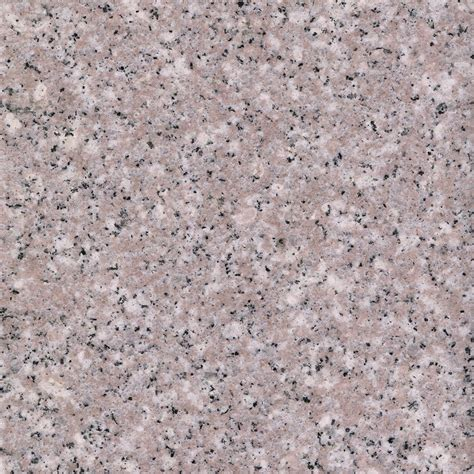 all kinds of granite page 5 bstone