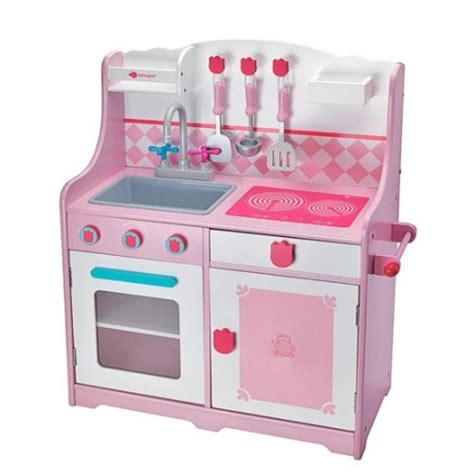 jeux pour cuisiner cuisine en bois jouet pas cher cuisine enfant jouet