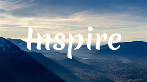 inspiring memes  quotes  motivation  reflection