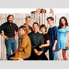 Eight Things You Never Knew About Tim Allen's 'home