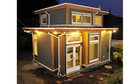 house plans tiny homes idea tiny houses guest house small houses small house plans