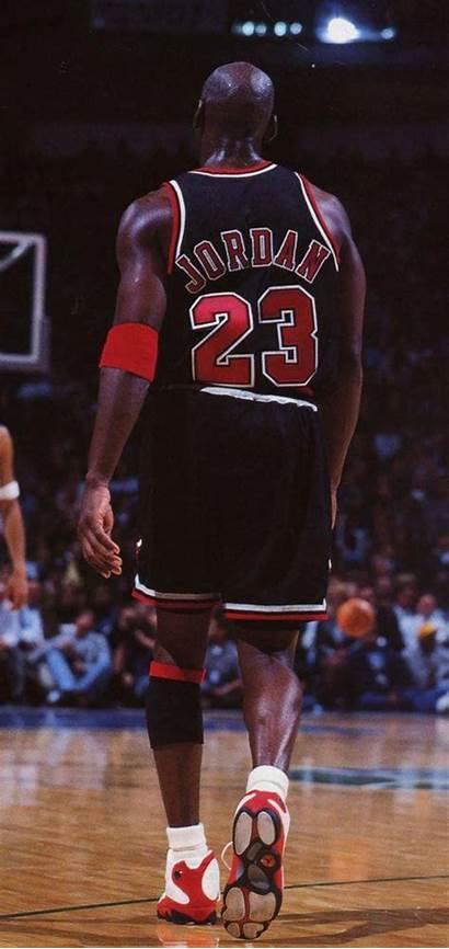 Jordan Michael Wallpapers Background