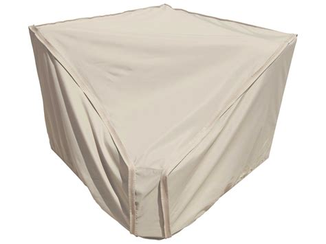 treasure garden modular corner sectional cover cp304