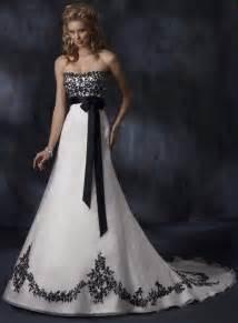black wedding dresses 25 best ideas about wedding dresses on black wedding dresses