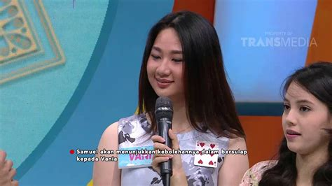 Pagi Pasti Happy Segment Youtube